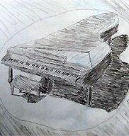 esbozo-piano.jpg